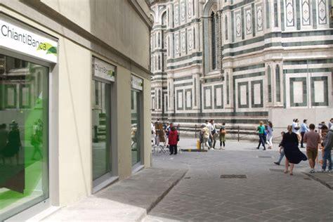 in bank chianti money hungry chiantibanca tuscany architecture design