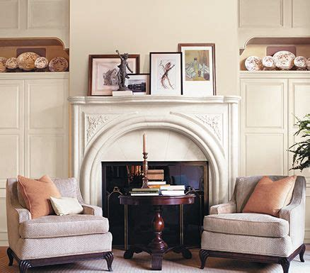 7 best our best white paint colors images on