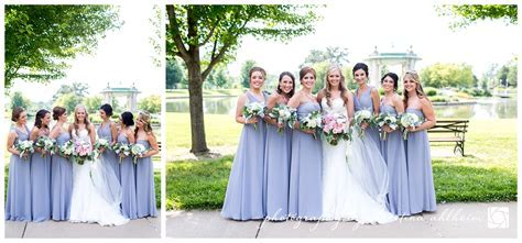 St. Louis Wedding Photographer   Molly   Jeff