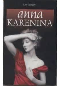 1001 books surgabukuku
