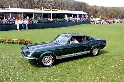 1972 mustang shelby gt500 image gallery 1972 shelby gt