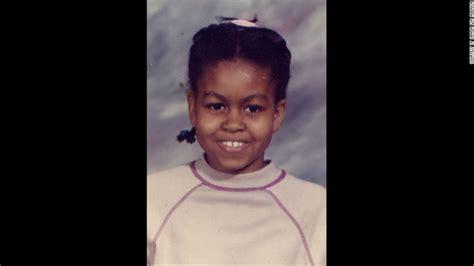 michael ealy childhood photos michelle obama s devastating speech cnn
