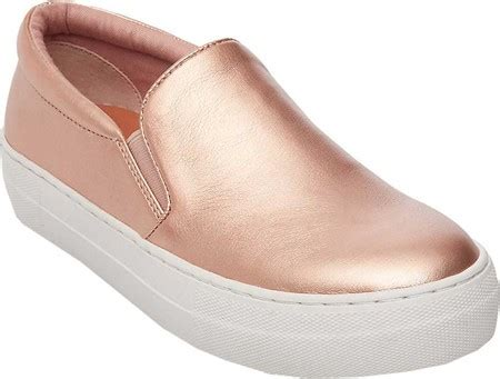 Steve Madden Gills Platform Slip On Sneaker by Womens Steve Madden Gills Slip On Platform Sneaker Free Shipping Exchanges