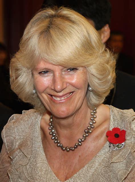 Camilla Bowles Was by Camilla Bowles Photos Photos Prince Charles And