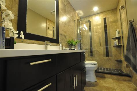 small bathroom interior design ideas small bathroom ideas luck interior
