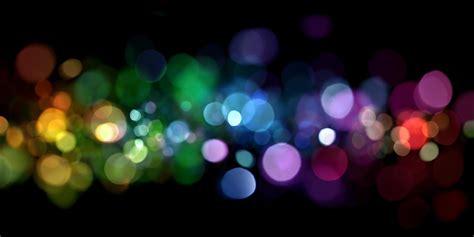 color of light ikea tradfri len vanaf oktober ook in kleur