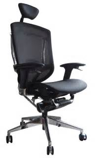 most comfortable office chair ergonomic computer desk chair for most comfortable work