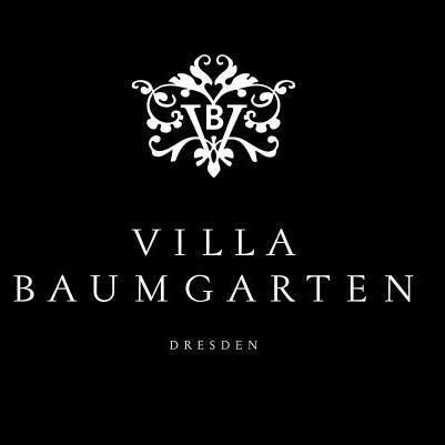 Villa Baumgarten Dresden