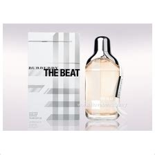 Harga Perfume Burberry The Beat burberry beat perfume price harga in malaysia