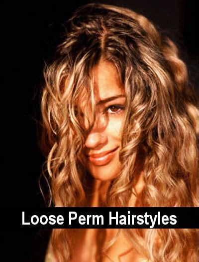 perm vs wave 16 best images about curls on pinterest long curly hair