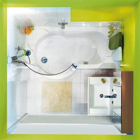 Handicap Bathtub Shower Combo by The World S Catalog Of Ideas