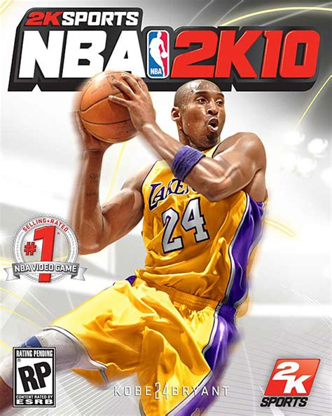 nba games full version free download images play nba 2k17 online free best games resource