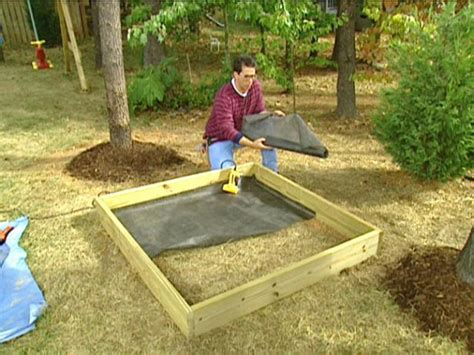 diy pit enclosure building corner table plans for wooden ironing board