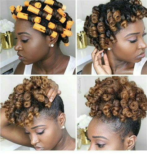 ways to style transitioning hair 25 best ideas about transitioning hairstyles on