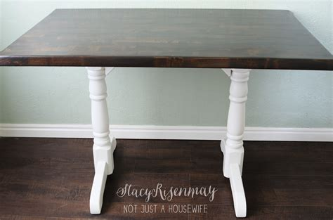 how to refinish a desk how to refinish a stacy risenmay