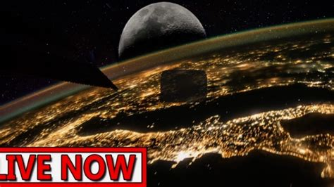 iss live nasa live earth from space live international