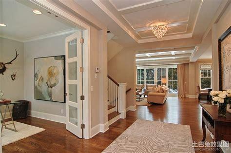 nice home interior company on orchard house interiors 复式楼装修效果图 土巴兔装修效果图