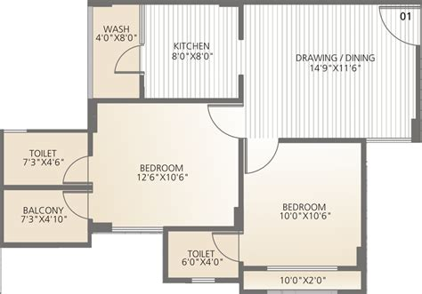 panitz signature homes floor plans thefloors co