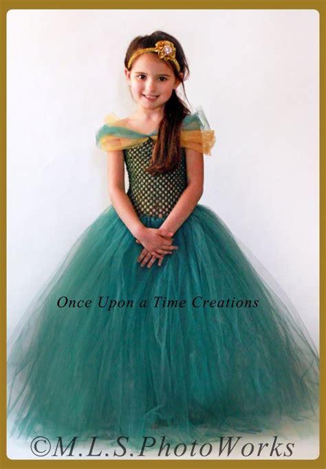 Tutu Dressesno2 Sizes green princess tutu dress size 12 18m 2t 3t 4t 5t costume ebay