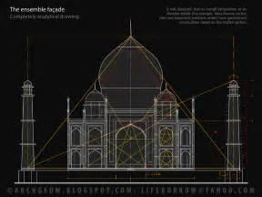 Trump Taj Mahal Floor Plan Taj Mahal Floor Plan Dimensions Trend Home Design And Decor