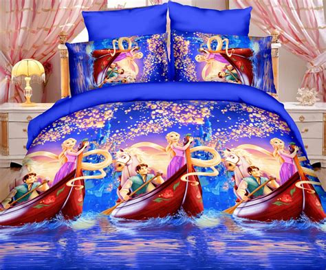 prince size bed prince bedding promotion shop for promotional prince