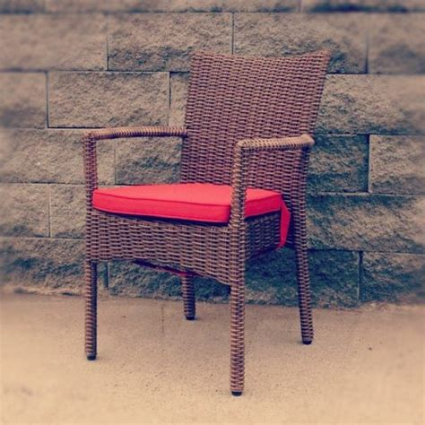 outdoor chair fabric australia outdoor cushions archives cushion factory
