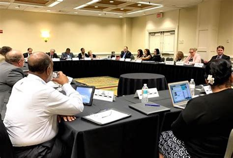 florida bar family law section july tfb board of governors meeting the florida bar