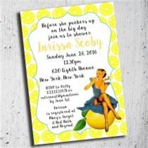 50 s style wedding shower invitations 50s wedding 2 weddbook