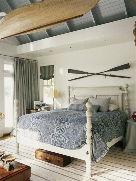 Lake Bedroom Decorating Ideas by Lake Home Decorating Ideas Lovely Lake House Decorating