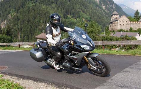Navigation Für Motorrad Test 2015 by Bmw Boxer Vergleich Alpen 2015 R 1200 R Rs Rt Gs
