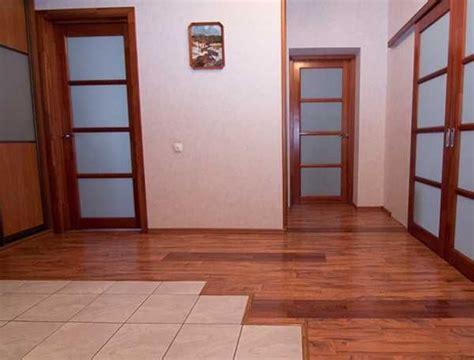 forum cappuccino porcelain tile floor decor flooring 161 best images about fabulous flooring on pinterest