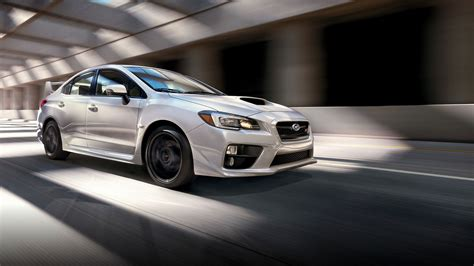 2016 subaru wrx wallpaper 2016 sti order officially placed page 5 subaru impreza