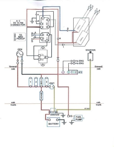 fj1200 wiring diagram 28 images fj1200 wiring diagram