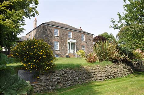 Atlantic Cottages Bude by Cottages In Bude Lower Northcott Self Catering Cottages Cornwall