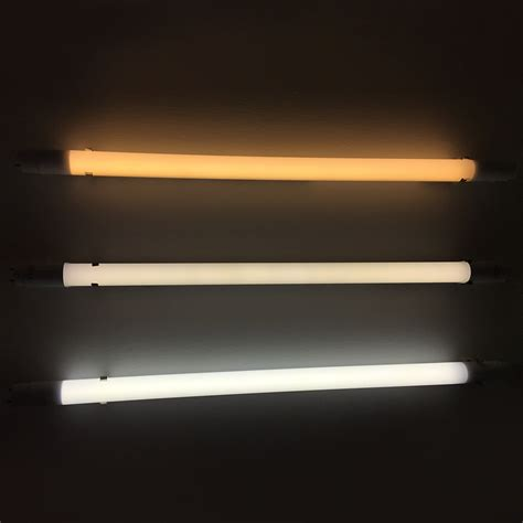 neutral white led light led light 23 62 quot neutral white led lighting