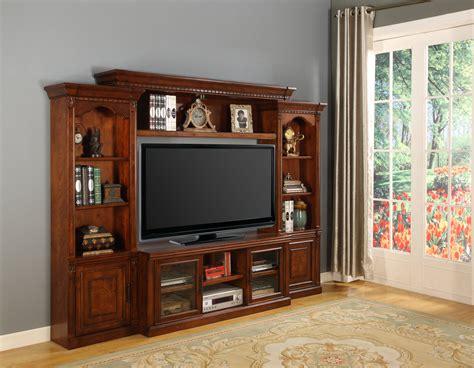 premium athens entertainment center entertainment