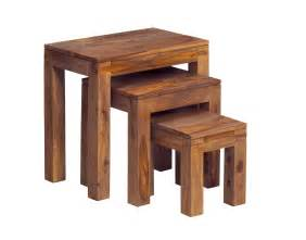 Odisha nest of tables 1