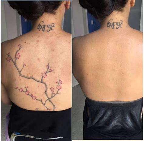 diy tattoo removal 51 best camouflage make up images on diy