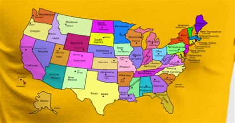 united states map names usa map outline printable picture ideas references