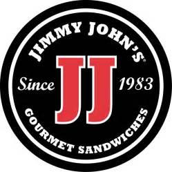 Jimmy Johns Nso Wisdom My Jimmy S Experience
