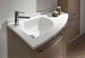 lavabo encastrable leroy merlin obasinc