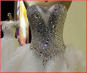 Draped Open Back Dress Yz New Arrival Gorgeous Luxurious Swarovski Crystals