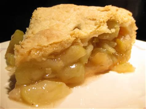 easy apple pie recipe with all the help you need everythingpies com