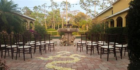 winter wedding venues in new winter club event wedding venue weddings