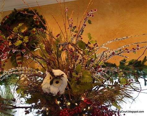 pin by carol morreale on christmas decor pinterest
