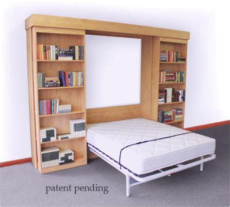 murphy bed cabinet diy murphy bed frames kentucky murphy beds