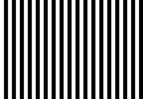 wallpaper garis garis hitam putih online buy grosir garis garis hitam putih latar belakang