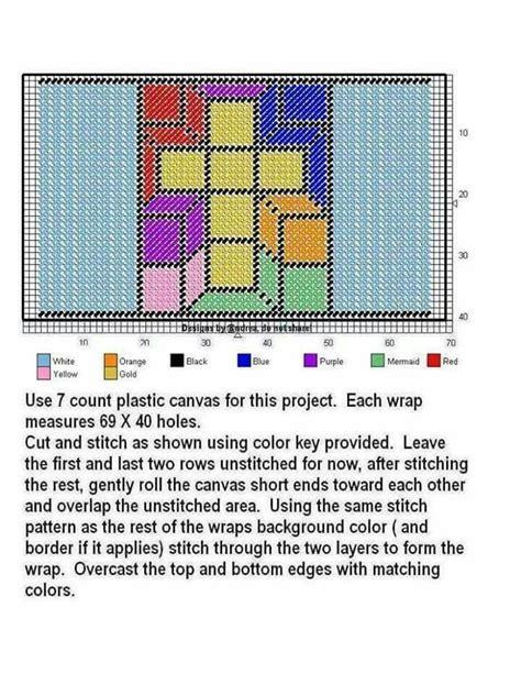 canva ruler 225 best plastic canva can holder images on pinterest