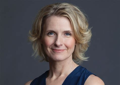 Elizabeth Gilbert Eat Pray elizabeth gilbert s big magic creative living beyond fear