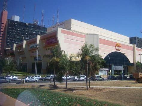 Patio Brasil Shopping by Na Pra 231 A De Alimenta 231 227 O Patio Brasil Foto De Patio